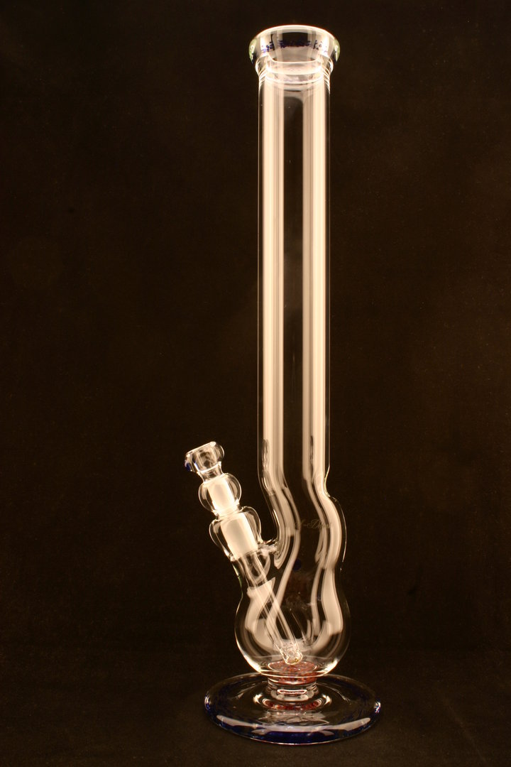 MS Bong Ø 46 WDG 3,5 mm