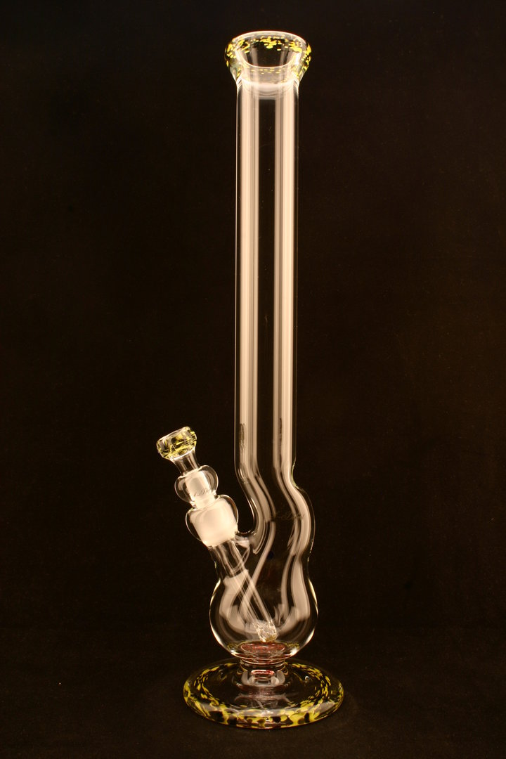 MS Bong Ø 40 WDG 3,5 mm