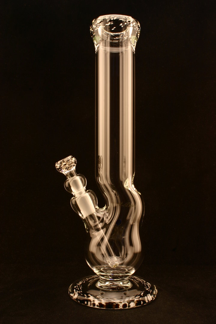 MS Bong Ø 50 mm WDG 5 mm